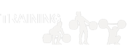 Weightlifting Training
